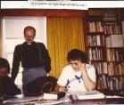 Bruce+Lydia+Hagar-1990